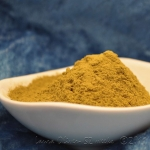 Oregano Powder, Mexican