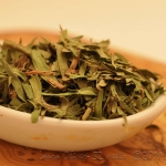 Tarragon Leaf, Whole