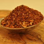 Jan's Sidewinder Beef Rub