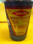 Tamarind Concentrate, 16 oz