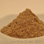 Cardamom Seeds, Powder